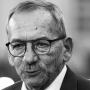 Vzpomínka na Jaroslava Kuberu