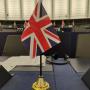 Vlaječky v EP