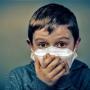 Koronavirus, panika a půst