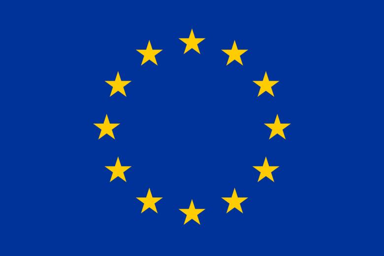 Dopis slovinským europoslancům / Letter to Slovenian MEPs