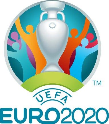 EURO, fotbal, politika
